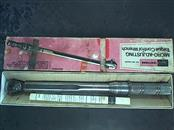 CRAFTSMAN Torque Wrench 944439